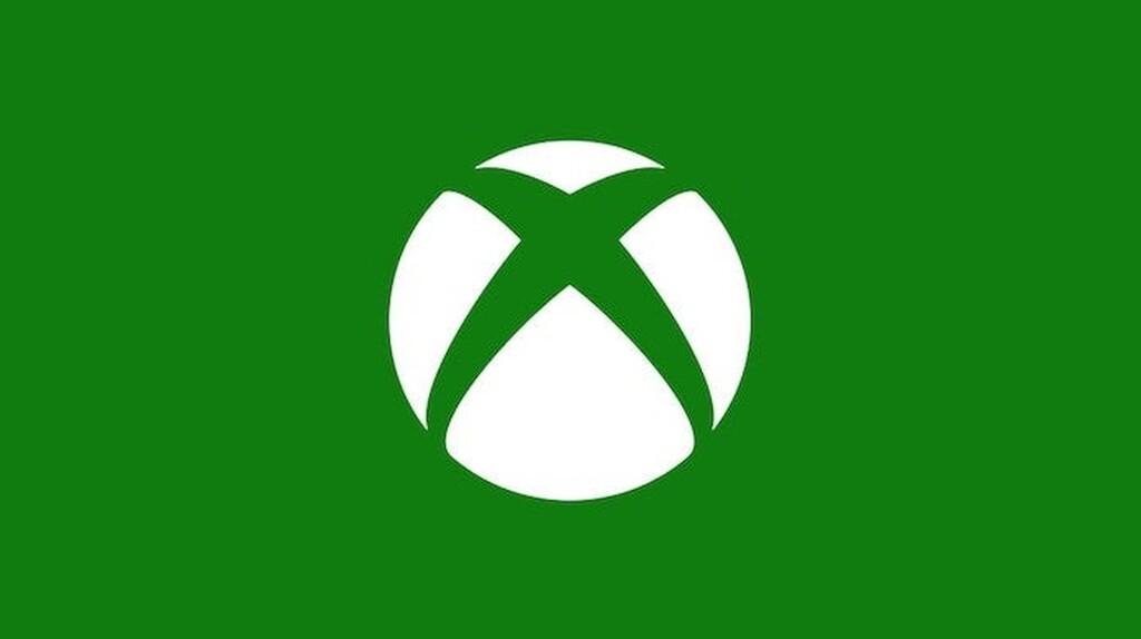 Xbox Game Pass Ultimate llegará a iOS durante la primavera de 2021