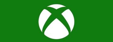 Xbox Game Pass Ultimate llegará a iOS vía Safari durante la primavera de 2021
