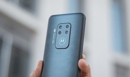 Cazando gangas: Motorola One Zoom y Huawei P40 Lite a precio de escándalo