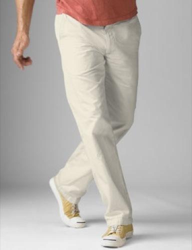 Pantalones: chinos, Dockers
