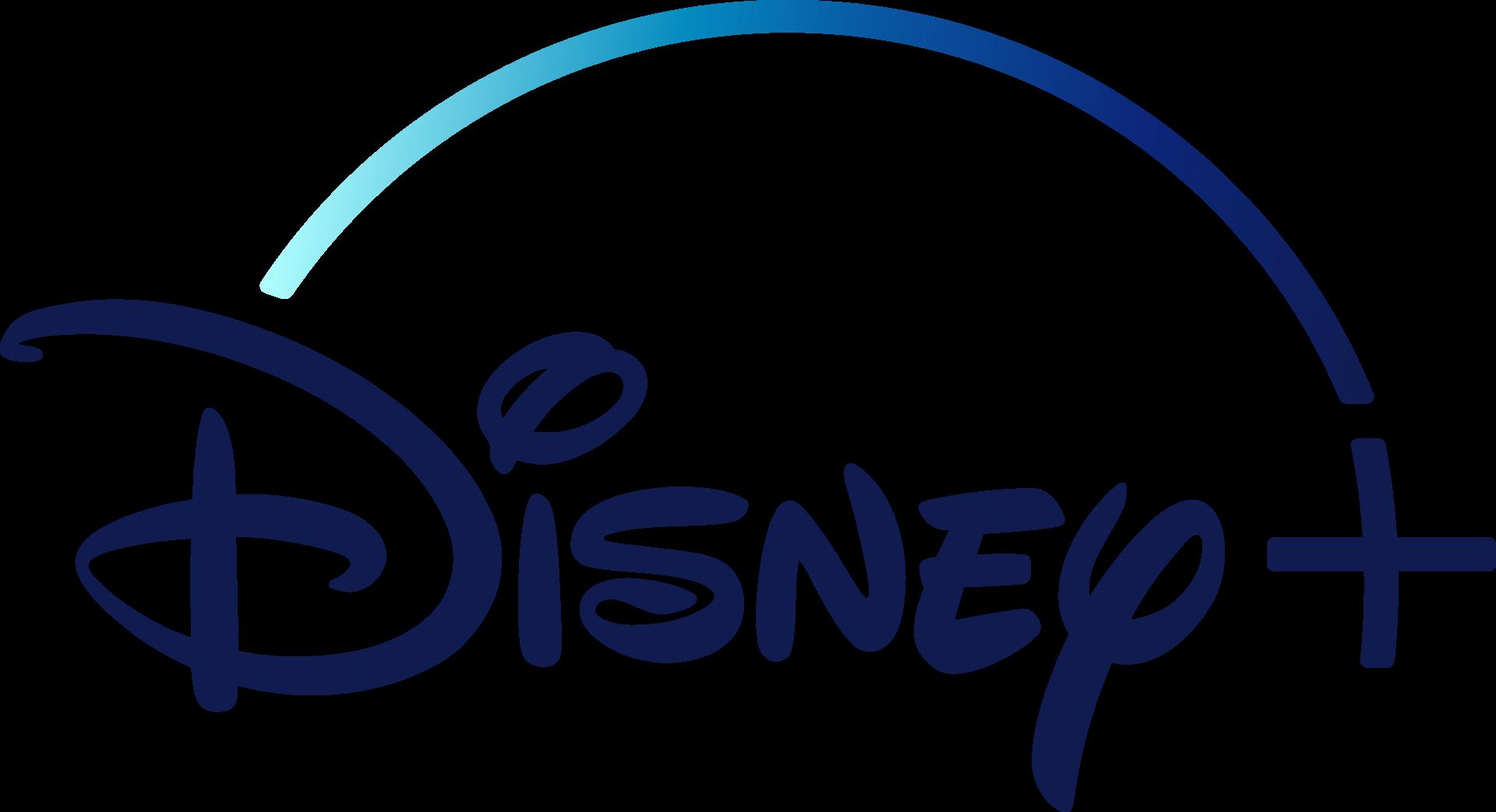 Disney+ durante un año