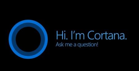 El asistente personal de Microsoft, Cortana, ya está disponible en México con la última Build de Windows 10