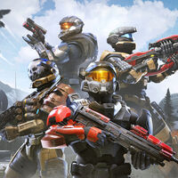 Halo Infinite recorta su contenido de lanzamiento: no incluirá el modo Forja y tampoco el modo cooperativo en la campaña
