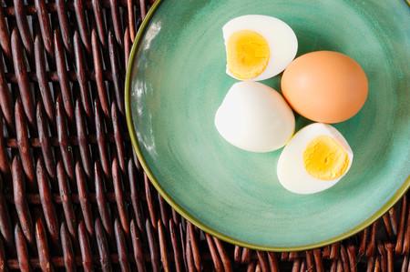 cinco-razones-para-comer-huevos
