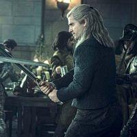 'The Witcher': la showrunner de la serie de Netflix responde a las quejas por la estructura narrativa de la primera temporada