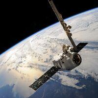 El reingreso de satélites a la Tierra pone en peligro la capa de ozono: científicos advierten sobre el proyecto Starlink de Elon Musk