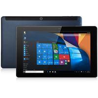 Tablet Cube iWork 10, con 4GB de RAM y 64GB de capacidad, por 133 euros