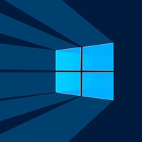 Windows 10 es por fin el sistema operativo más utilizado de Microsoft