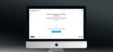 Mozilla lanza una herramienta gratuita que te permite enviar archivos de 2GB que se autodestruyen