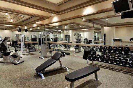 Super series o ejercicio aeróbico, ¿qué quema más calorías?
