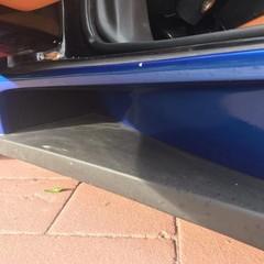 Foto 9 de 16 de la galería bugatti-veyron-replica en Motorpasión México