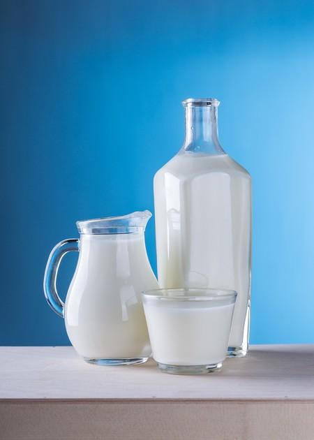 Milk 1887234 1280