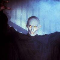 Stephen King y James Wan unen fuerzas para adaptar 'El misterio de Salem's Lot' al cine por primera vez