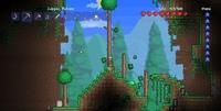 505 Games lanza el primer teaser tráiler de la versión para consolas de 'Terraria'
