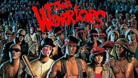 'We Are The Mods', la secuela espiritual de 'The Warriors' que posiblemente nunca juguemos