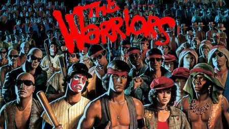 'We Are The Mods', la secuela espiritual de 'The Warriors' que posiblemente nunca juguemos