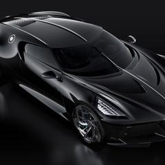 Foto 3 de 12 de la galería bugatti-type-57-atlantic-la-voiture-noire-24 en Motorpasión