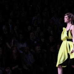 Foto 71 de 106 de la galería adolfo-dominguez-en-la-cibeles-madrid-fashion-week-otono-invierno-20112012 en Trendencias
