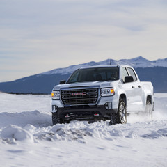 gmc-canyon-2021