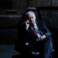 Tráiler de 'A West Wing Special': la reunión de 'El ala oeste de la Casa Blanca' en HBO Max recupera al mejor gabinete presidencial