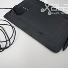 Foto 3 de 8 de la galería wacom-bamboo-touch-pen-prueba en Xataka