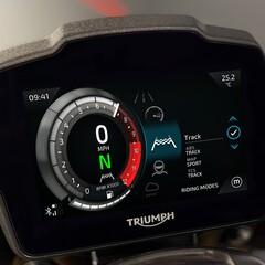 Foto 71 de 71 de la galería triumph-speed-triple-1200-rs-2021 en Motorpasion Moto