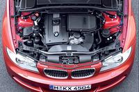 Aires renovados para la Serie 1 de BMW, más motores y versiones especiales