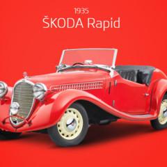 Foto 6 de 16 de la galería modelos-de-skoda en Motorpasión