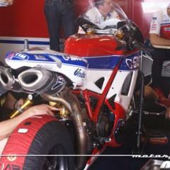 Foto 63 de 127 de la galería entrenamientos-desde-boxes-en-portimao en Motorpasion Moto
