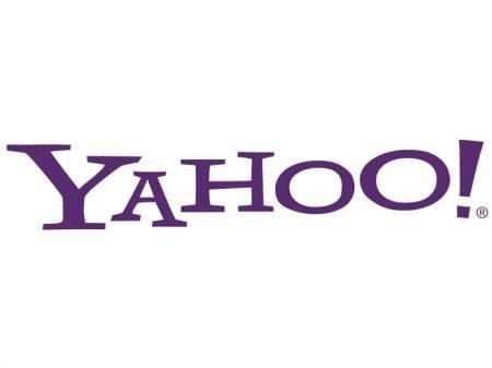 Yahoo! pierde demanda por 2,700 millones de dólares