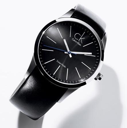 1ba72ef3d8af reloj calvin klein digital .