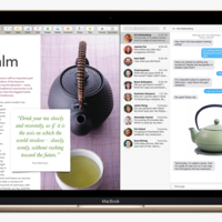 OS X El Capitan 10.11.2 llega a su beta 4 para desarrolladores y beta testers