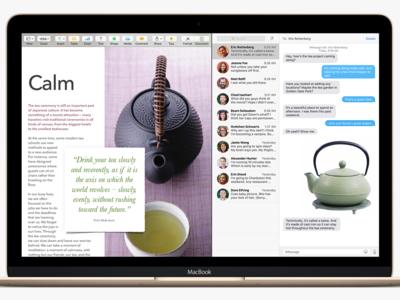 OS X El Capitan 10.11.4: séptima beta para desarrolladores y pública ya disponible