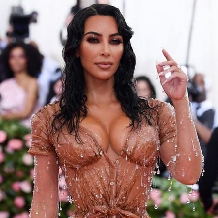 Gala MET 2019: Repasamos las mejores y más llamativas manicuras de la noche