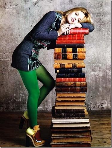 El libro de moda de la semana: una selección de ideas para regalar esta Navidad