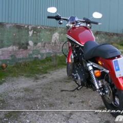 Foto 56 de 65 de la galería harley-davidson-xr-1200ca-custom-limited en Motorpasion Moto