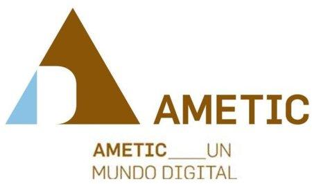 La patronal AMETIC lamenta la falta de definición y concreción (presupuestaria) de la propuesta de Agenda Digital