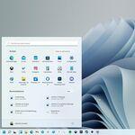 Microsoft explica cómo ha mejorado Windows 11 respecto a Windows 10 para que todo sea más rápido y fluido