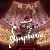 GOG promociona sus ofertas con un juego gratis: es la hermosa aventura musical de Symphonia, que ya se puede descargar en PC