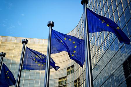 Union Europea CETA