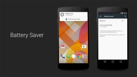 android-l-cap6.jpg