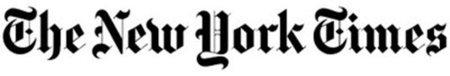 'Spain' lo más buscado en The New York Times