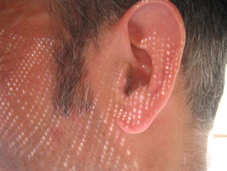 ¿Debes realizarte una prueba de audición?