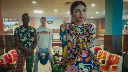 'Sex Education' se confirma como uno de los mayores éxitos de Netflix: habrá temporada 4 de la aclamada serie juvenil