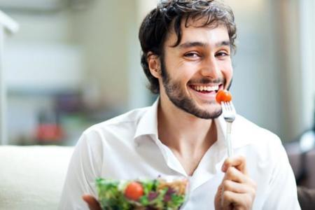 5 pequeños cambios de hábitos que mejorarán tu salud