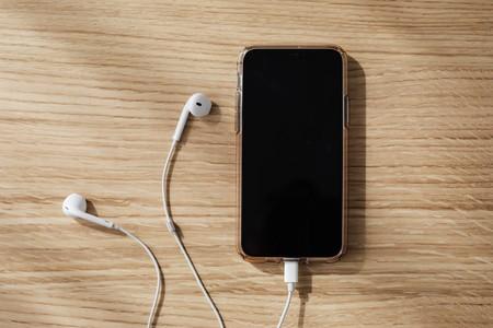 Por qué la App Store está en el punto de mira de la investigación de la Comisión Europea y cuáles pueden ser las consecuencias