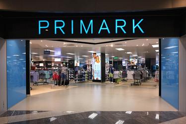 Primark se moderniza e inaugura su macrotienda más grande en España en Madrid