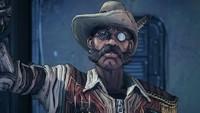 'Borderlands 2' seguirá ampliándose con más DLCs