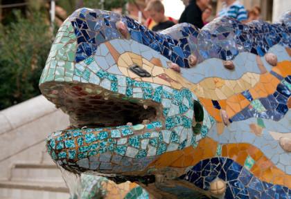 Barcelona: segundo destino turístico gay mundial
