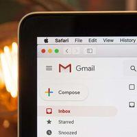 Gmail para iOS ya se integra con los Atajos de Siri en su última actualización